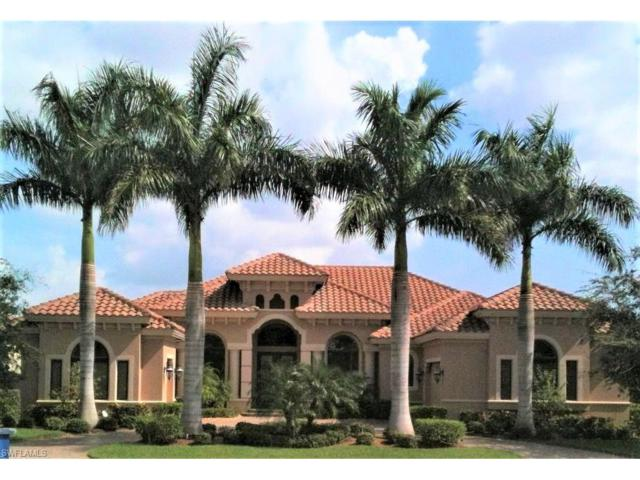 6871 Misty Lake Ct, Fort Myers, FL 33908 (MLS #217059866) :: The New Home Spot, Inc.