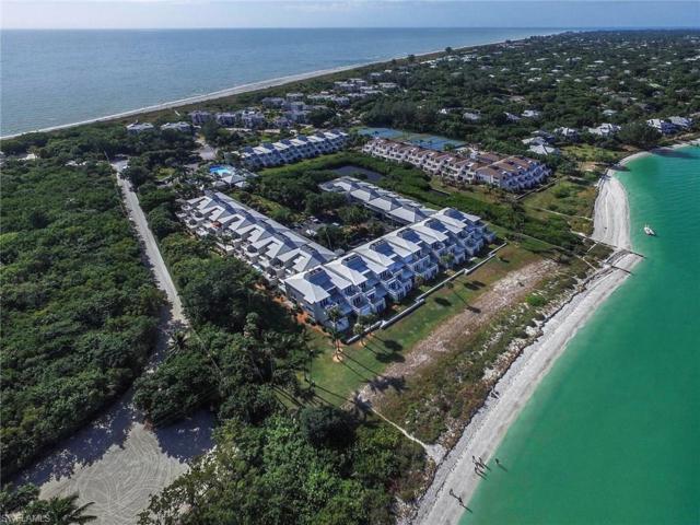 200 Periwinkle Way #217, Sanibel, FL 33957 (MLS #217059906) :: The New Home Spot, Inc.