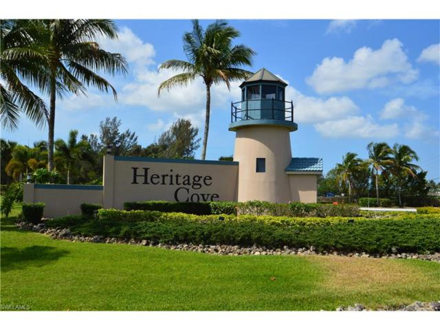 14101 Brant Point Cir #3101, Fort Myers, FL 33919 (MLS #217059912) :: The New Home Spot, Inc.