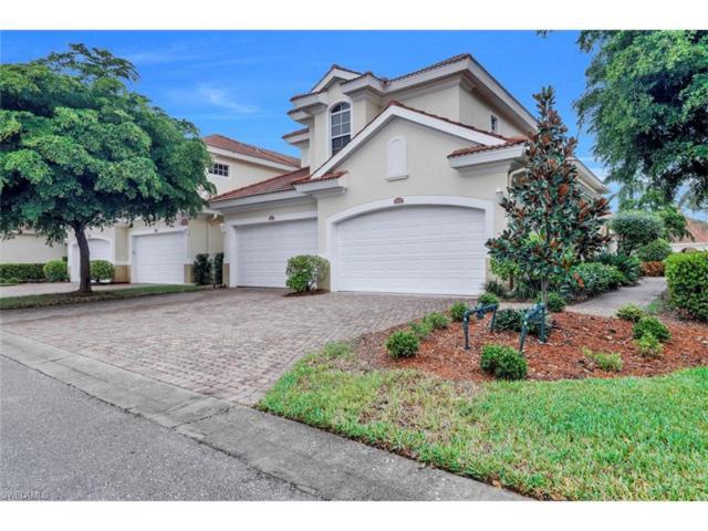 5956 Tarpon Gardens Cir #102, Cape Coral, FL 33914 (MLS #217059960) :: The New Home Spot, Inc.