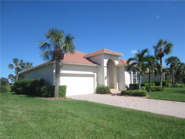 16460 Crown Arbor Way, Fort Myers, FL 33908 (MLS #217059966) :: The New Home Spot, Inc.