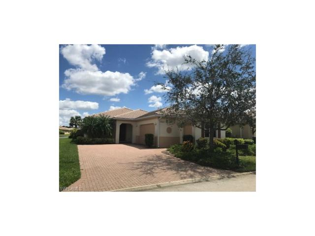 10847 Tiberio Dr, Fort Myers, FL 33913 (MLS #217059978) :: The New Home Spot, Inc.