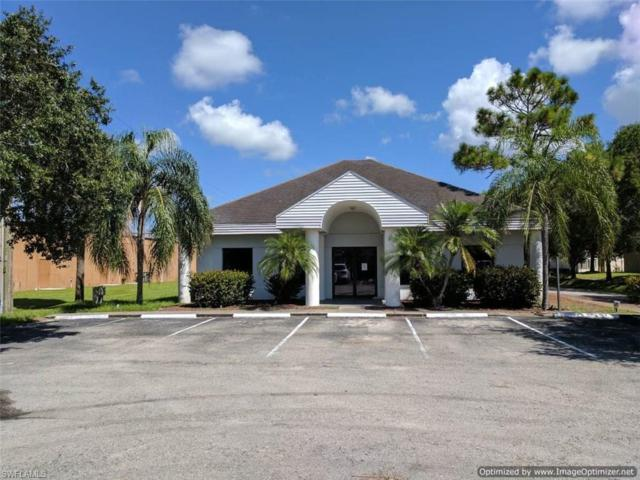1130 Lee Blvd, Lehigh Acres, FL 33936 (MLS #217059991) :: The New Home Spot, Inc.