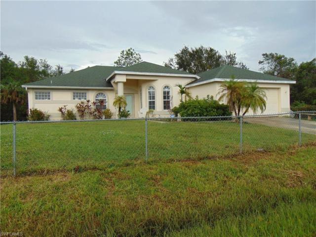 2512 57th St SW, Lehigh Acres, FL 33976 (MLS #217059994) :: The New Home Spot, Inc.