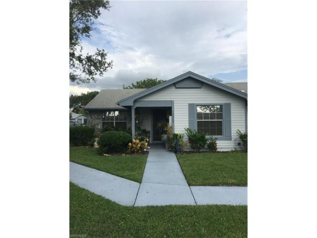 10563 Putnam Ct, Lehigh Acres, FL 33936 (MLS #217060026) :: The New Home Spot, Inc.