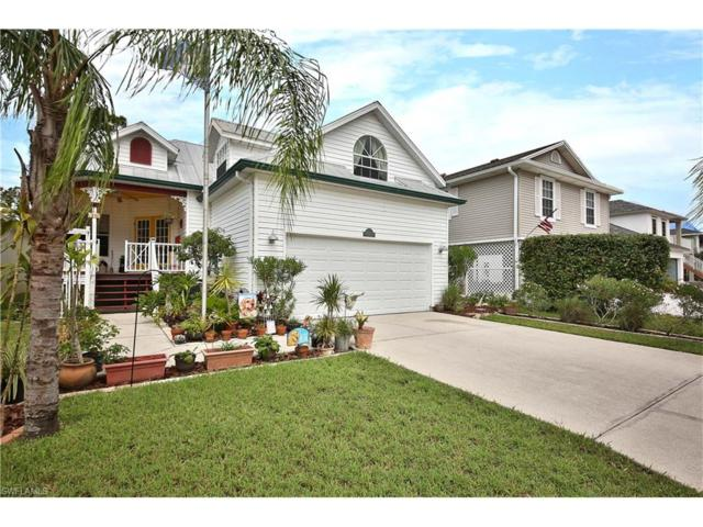 6100 Waterway Bay Dr, Fort Myers, FL 33908 (MLS #217060033) :: The New Home Spot, Inc.