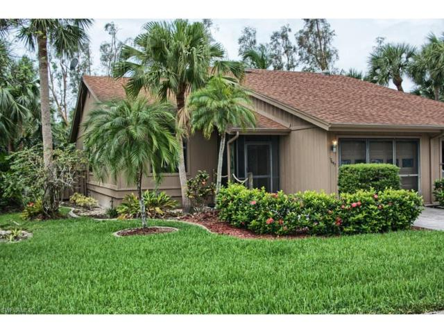 17657 Osprey Inlet Ct, Fort Myers, FL 33908 (MLS #217060066) :: The New Home Spot, Inc.
