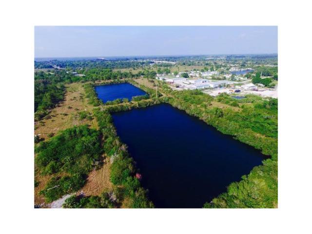 6527 Florida St, Punta Gorda, FL 33950 (MLS #217060114) :: The New Home Spot, Inc.