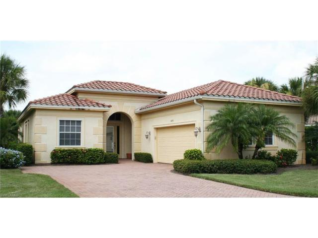 18170 Parkside Greens Dr, Fort Myers, FL 33908 (MLS #217060167) :: The New Home Spot, Inc.