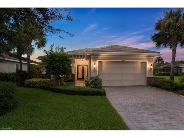 3840 Otter Bend Cir, Fort Myers, FL 33905 (MLS #217060172) :: The New Home Spot, Inc.