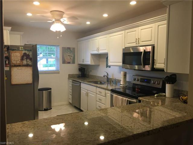 1311 Broadwater Dr, Fort Myers, FL 33919 (MLS #217060251) :: The New Home Spot, Inc.