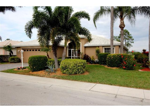 2431 Palo Duro Blvd, North Fort Myers, FL 33917 (MLS #217060282) :: The New Home Spot, Inc.