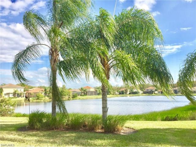 11183 Sparkleberry Dr, Fort Myers, FL 33913 (MLS #217060306) :: The New Home Spot, Inc.