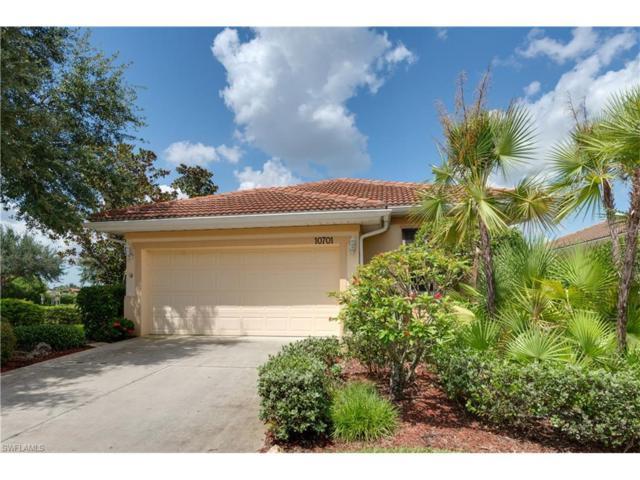 10701 Avila Cir, Fort Myers, FL 33913 (MLS #217060334) :: The New Home Spot, Inc.