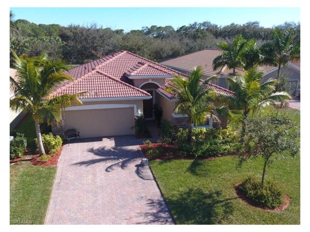 12730 Seaside Key Ct, North Fort Myers, FL 33903 (MLS #217060369) :: The New Home Spot, Inc.