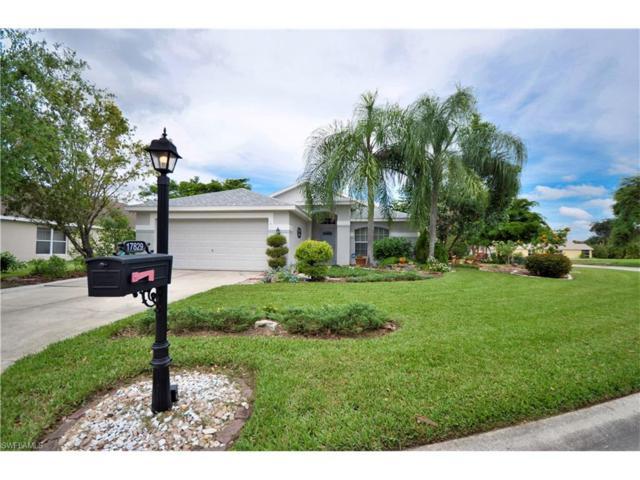 17829 Oakmont Ridge Cir, Fort Myers, FL 33967 (MLS #217060376) :: The New Home Spot, Inc.