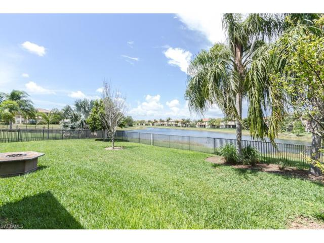 10383 Spruce Pine Ct, Fort Myers, FL 33913 (MLS #217060380) :: The New Home Spot, Inc.