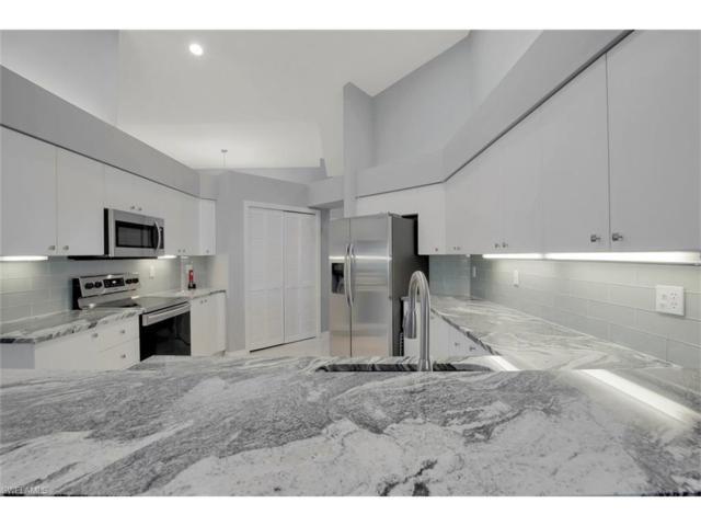 8133 Breton Cir, Fort Myers, FL 33912 (MLS #217060532) :: The New Home Spot, Inc.
