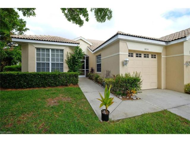 8850 Middlebrook Dr, Fort Myers, FL 33908 (MLS #217060539) :: The New Home Spot, Inc.