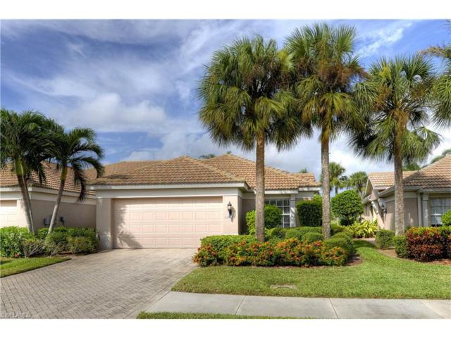 10026 Majestic Ave, Fort Myers, FL 33913 (MLS #217060552) :: The New Home Spot, Inc.
