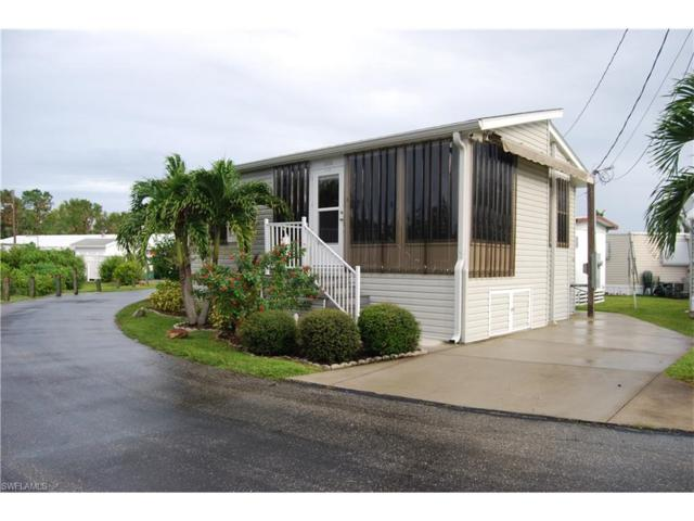 20721 Basin Dr, Estero, FL 33928 (MLS #217060559) :: The New Home Spot, Inc.