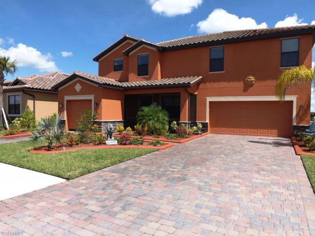 2781 Via Piazza Loop, Fort Myers, FL 33905 (#217060606) :: Naples Luxury Real Estate Group, LLC.