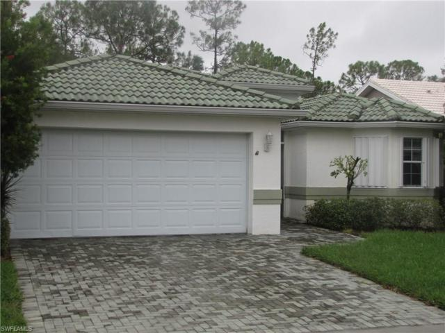 2500 Palo Duro Blvd, North Fort Myers, FL 33917 (MLS #217060683) :: The New Home Spot, Inc.