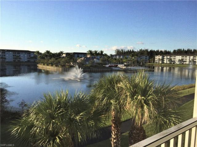 16615 Lake Circle Dr #433, Fort Myers, FL 33908 (MLS #217060751) :: The New Home Spot, Inc.