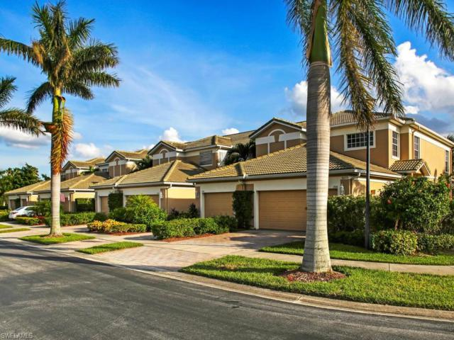 9215 Belleza Way #204, Fort Myers, FL 33908 (#217060773) :: Jason Schiering, PA
