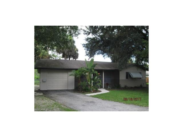 754 June Pky, North Fort Myers, FL 33903 (MLS #217060789) :: The New Home Spot, Inc.