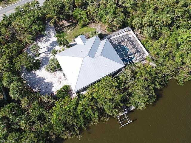5690 Sanibel Captiva Rd, Sanibel, FL 33957 (MLS #217060818) :: The New Home Spot, Inc.