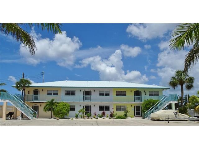 3215 Stringfellow Rd #201, St. James City, FL 33956 (MLS #217060876) :: The New Home Spot, Inc.
