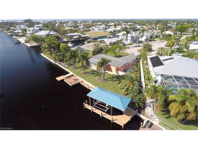 3534 Bayview Ave, St. James City, FL 33956 (MLS #217060917) :: The New Home Spot, Inc.