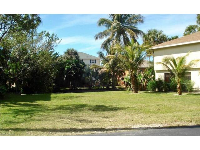 7679 Victoria Cove Ct, Fort Myers, FL 33908 (MLS #217060945) :: The New Home Spot, Inc.