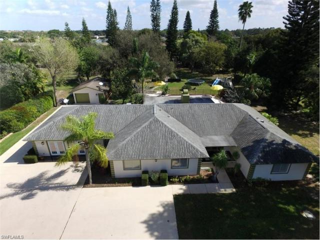 10254 Winterview Dr, Naples, FL 34109 (MLS #217060950) :: The New Home Spot, Inc.