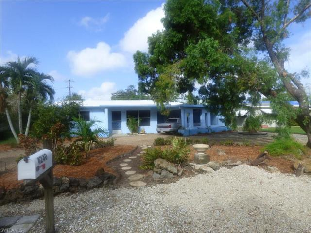 4240 Lagg Ave, Fort Myers, FL 33901 (MLS #217061010) :: The New Home Spot, Inc.