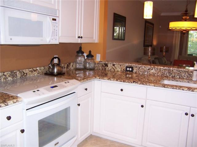 19451 Cromwell Ct #203, Fort Myers, FL 33912 (MLS #217061017) :: The New Home Spot, Inc.