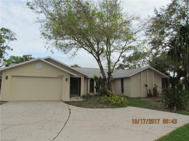13520 Island Rd, Fort Myers, FL 33905 (MLS #217061038) :: The New Home Spot, Inc.