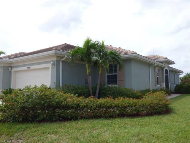 10490 Materita Dr, Fort Myers, FL 33913 (MLS #217061060) :: The New Home Spot, Inc.