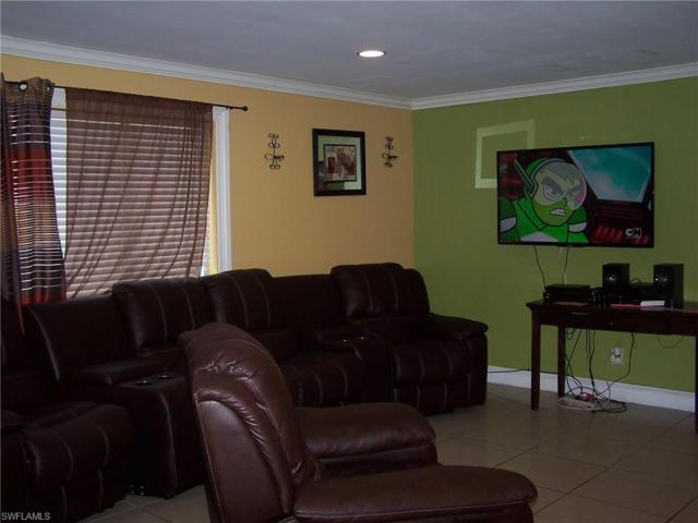 5366 Broward St, Naples, FL 34113 (MLS #217061078) :: Sand Dollar Group