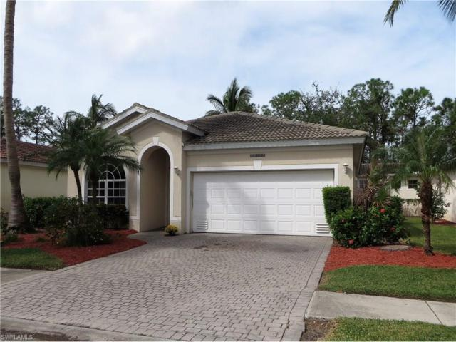 14465 Reflection Lakes Dr, Fort Myers, FL 33907 (MLS #217061107) :: The New Home Spot, Inc.