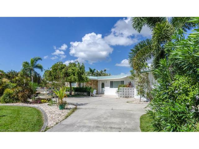 320 E North Shore Dr, North Fort Myers, FL 33917 (MLS #217061109) :: The New Home Spot, Inc.
