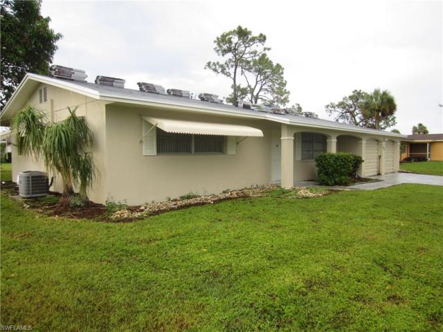 320 Dania St, Lehigh Acres, FL 33936 (MLS #217061166) :: The New Home Spot, Inc.