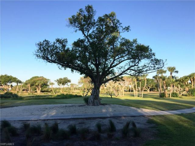 667 Birdie View Pt, Sanibel, FL 33957 (MLS #217061214) :: The New Home Spot, Inc.