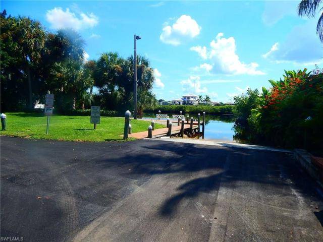 6074 Waterway Bay Dr, Fort Myers, FL 33908 (MLS #217061216) :: The New Home Spot, Inc.