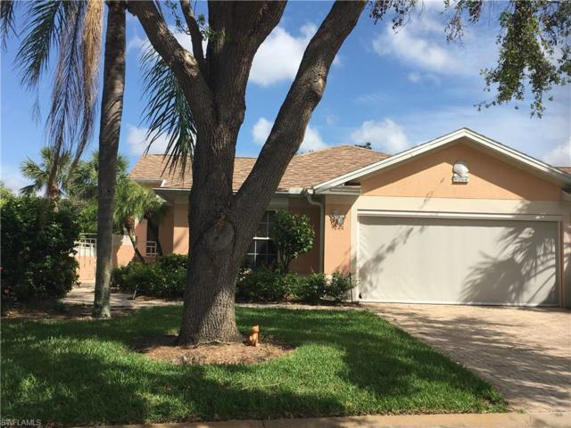 9244 Coral Isle Way, Fort Myers, FL 33919 (MLS #217061252) :: The New Home Spot, Inc.