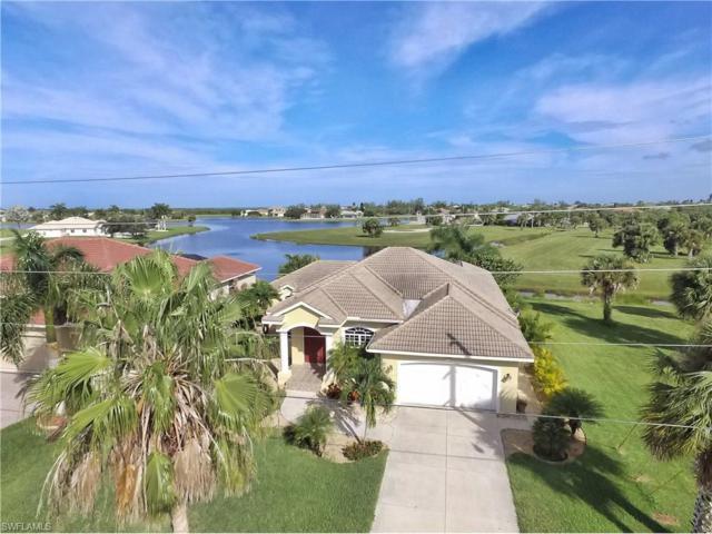 16237 Cape Horn Blvd, Punta Gorda, FL 33955 (MLS #217061273) :: The New Home Spot, Inc.