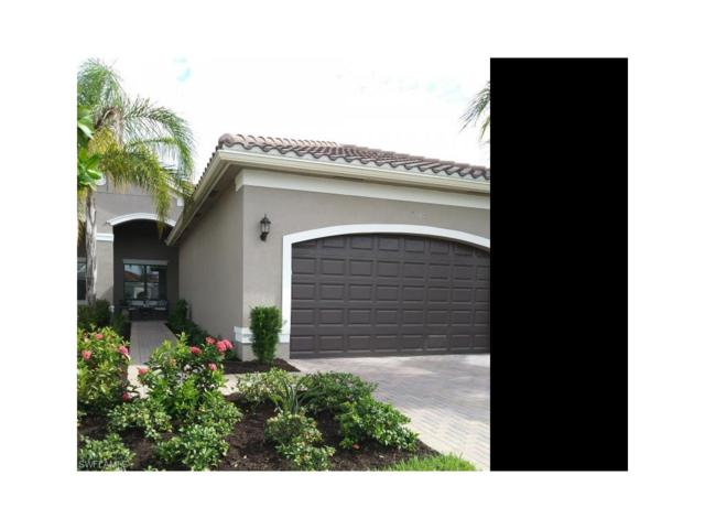 12000 Five Waters Cir, Fort Myers, FL 33913 (MLS #217061336) :: The New Home Spot, Inc.