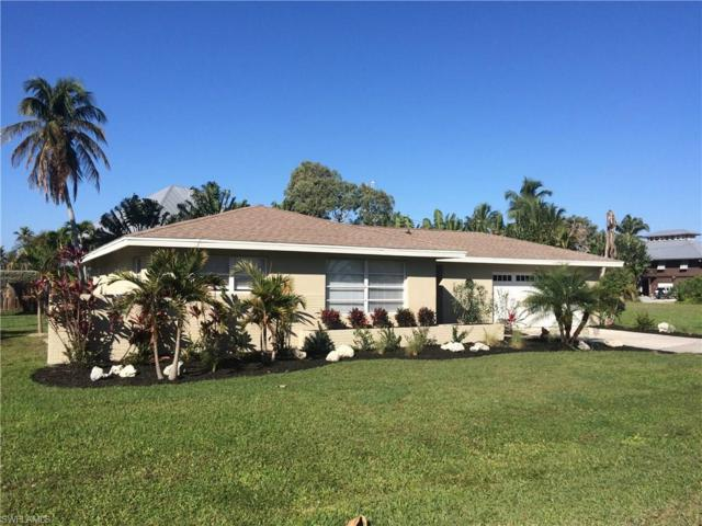 16927 Silver Tarpon Ct, Bokeelia, FL 33922 (MLS #217061338) :: The New Home Spot, Inc.