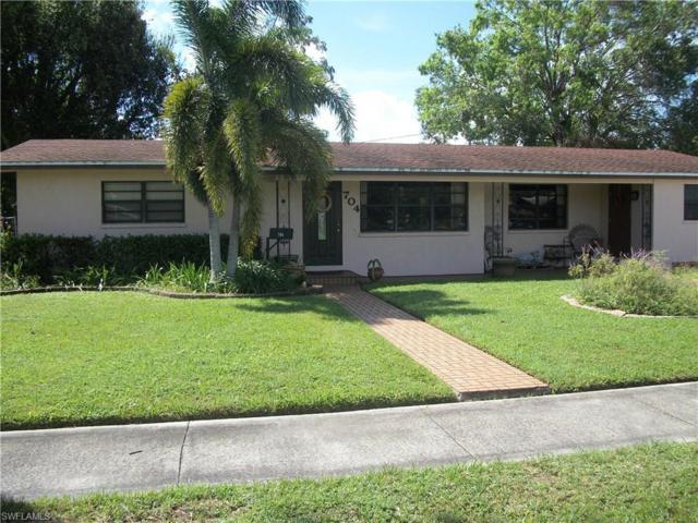 704 E Avenida Del Rio, Clewiston, FL 33440 (MLS #217061356) :: The New Home Spot, Inc.
